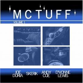 McTuff - Vol 1.