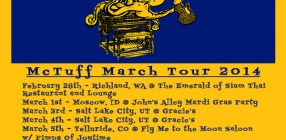 MCTUFF_March_Tour_2014_OCTOPUS_11x17_300dpi_sml
