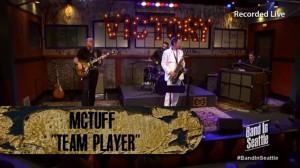 McTuff_BIS