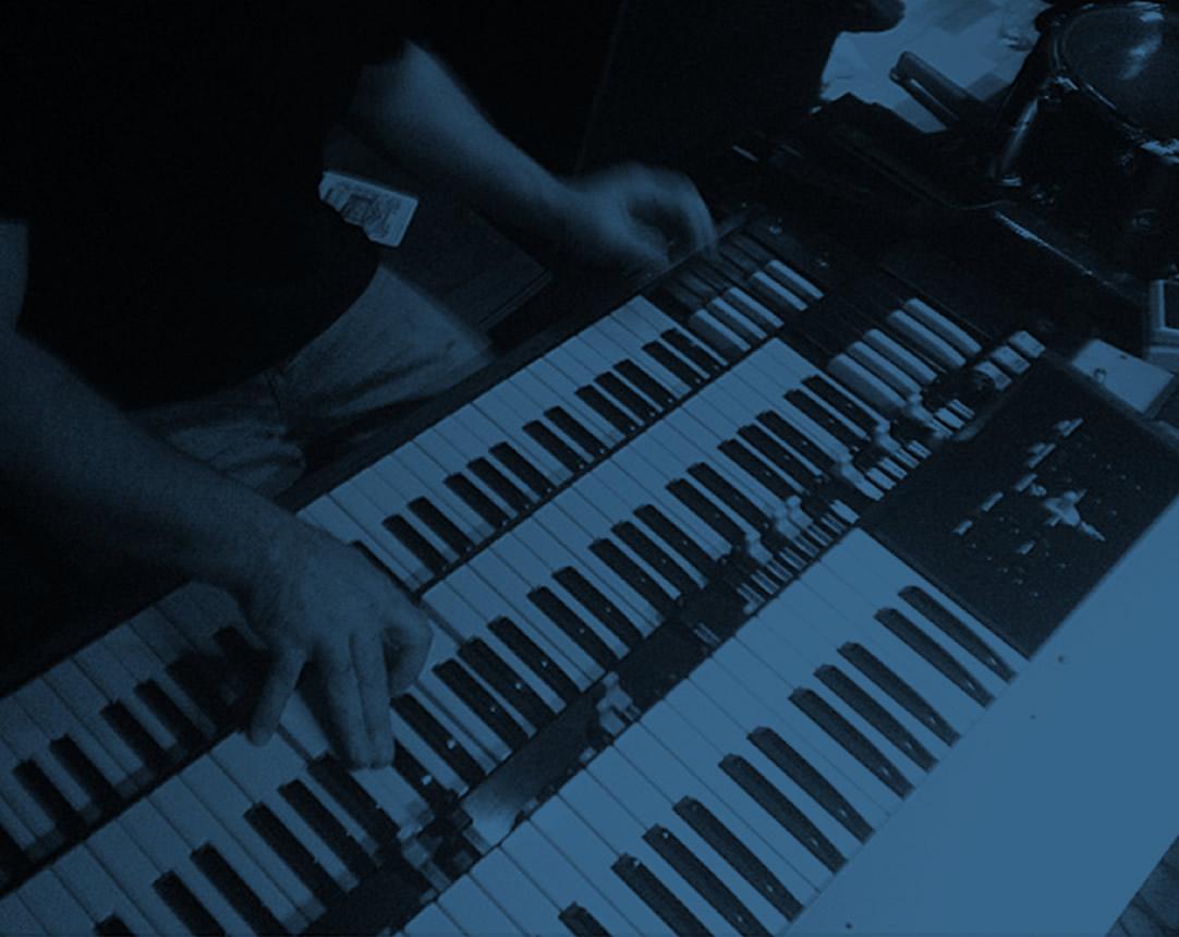 Joe Doria Music   Joe Doria